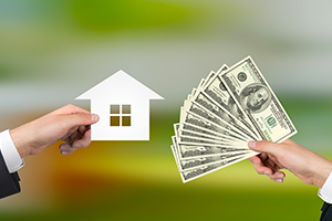Quick cash for your home with Amstar